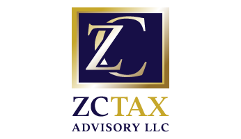 ZC Tax Services LLC